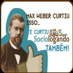 banner-sociologia