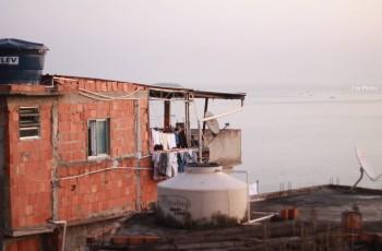 foto-favela