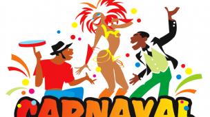 carnaval e sociologia