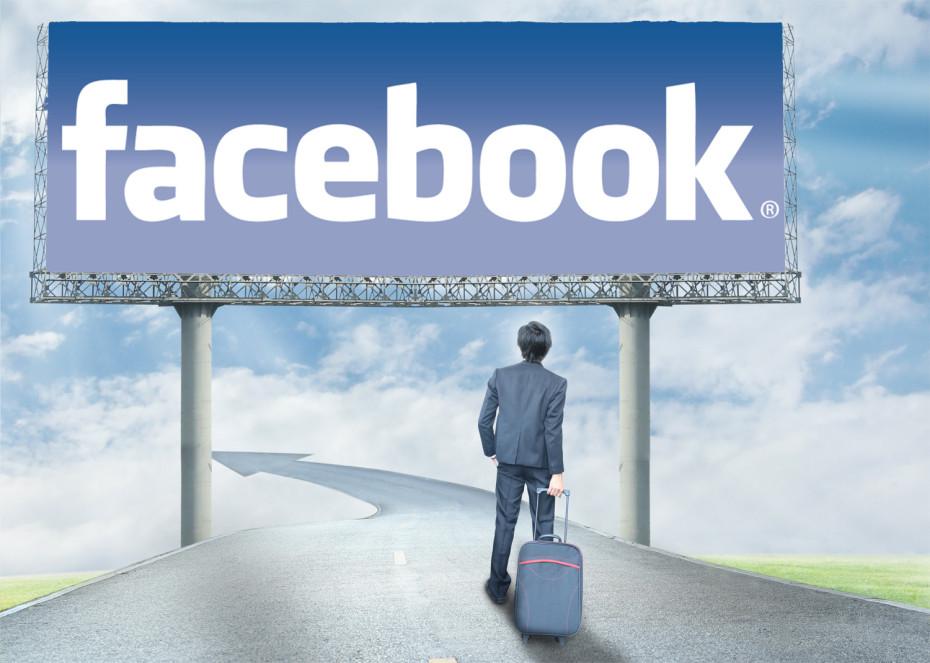 Facebook e Sociologia
