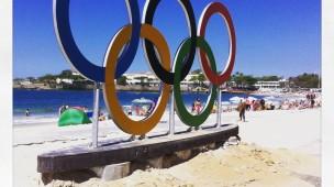 olimpiadas e sociologia