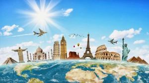 le-stage-qui-te-fait-voyager-autour-du-monde