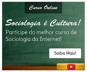 Sociologando-300x250-3
