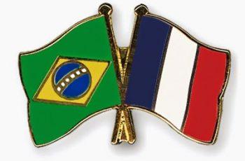 brasil-x-franca